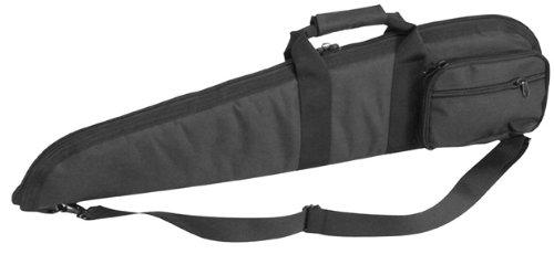 VISM by NcStar Gun Case (40″L X 9″H)/Black (CV2906-40), Bags Central