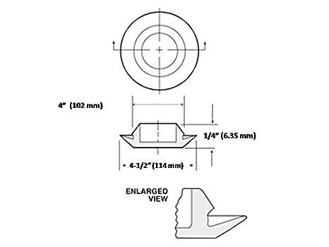 Male Xlr Diagram