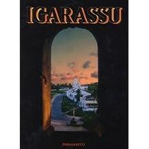 Igarassu: Origem, cenários e cores (Portuguese Edition)