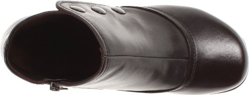 Walking Brown Zenith Women's Cradles Leather awcwpqx0AT