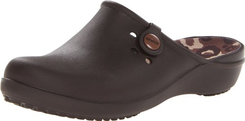 d84e1bef02e7 Crocs Women s Tully II Clog - Buy Online in Oman.