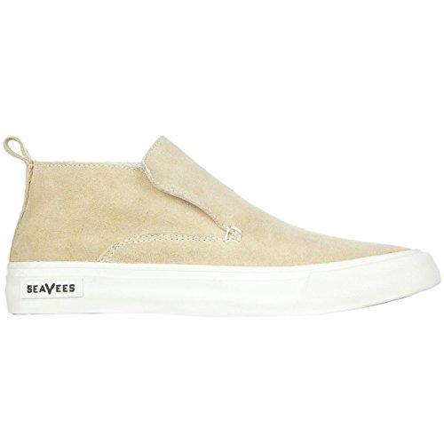 SeaVees Women's Huntington Middie Sneakers