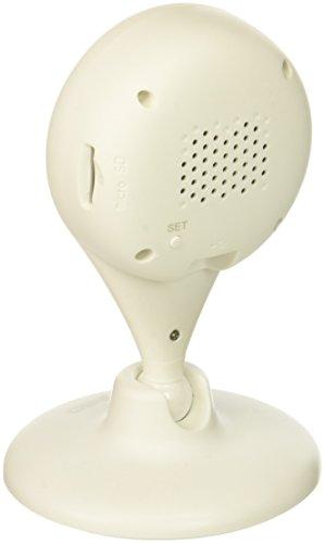 Wireless Security Camera,360 WiFi Smart Home Camera