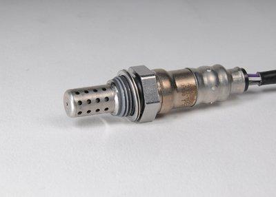 ACDelco 213-1552 GM Original Equipment Heated Oxygen Sensor
