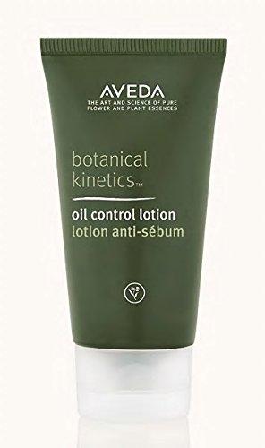 AVEDA Botanical kinetics oil control lotion 1.7oz/50ml - 50ml/1.7oz Oil