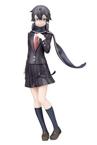 Sega Sword Art Online II: Shino Asada Premium Figure