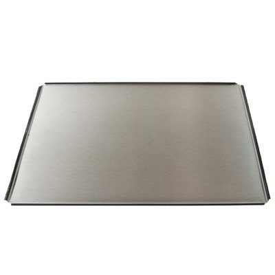 Stainless Steel Dehydrator Drying Tray for D12-14 and D20