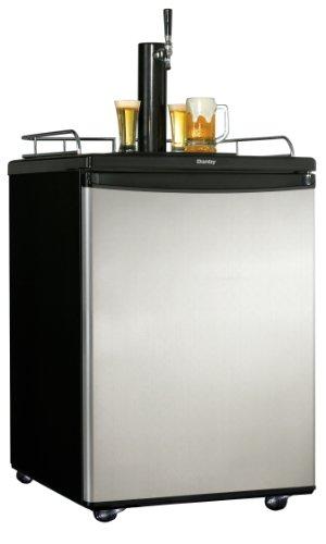 Danby-Freestanding-Wine-Cooler