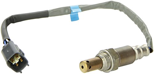 Denso 234-9052 Air Fuel Ratio Sensor