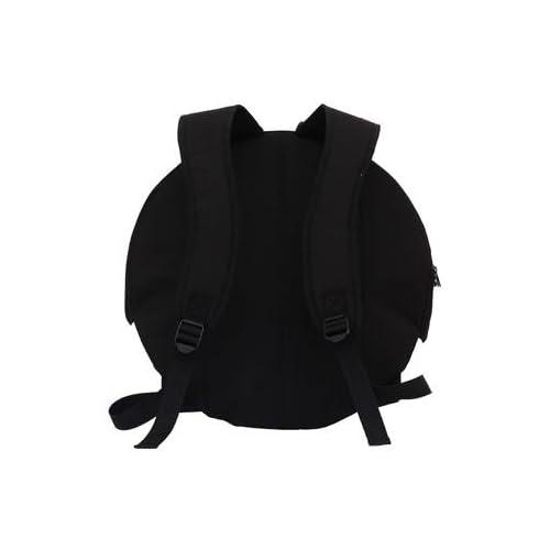 Pokemon Backpack Pokeball Kids Boys Girls School Travel Bookbag - Red 55257c5db78a1