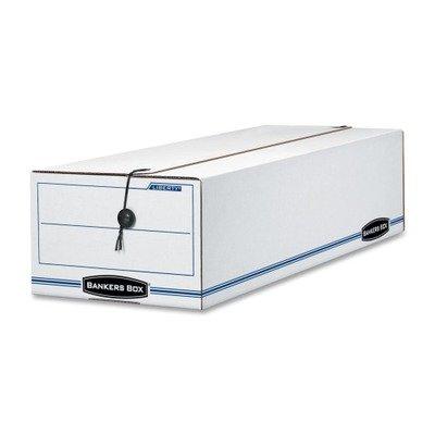 FEL00022 - Bankers Box Liberty Storage Box