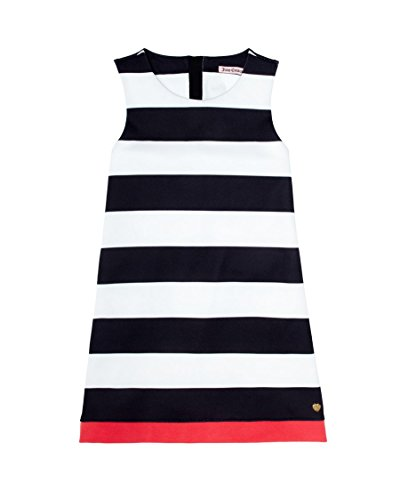 juicy couture angel dress - 6