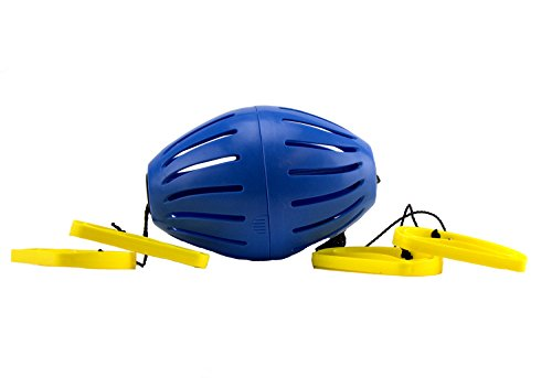 Goliath Hydro Zoom Ball (2 Player) by Goliath Games (Image #1)