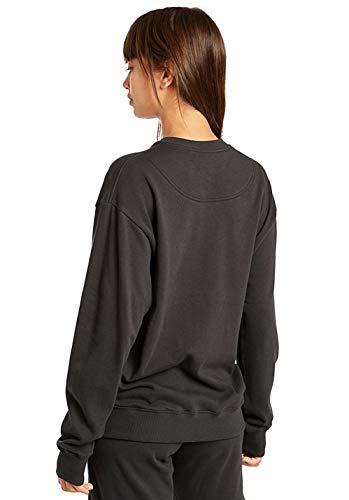 Sweatshirt Billabong Black Billabong Legacy Sweatshirt Legacy Black qPxwBzza