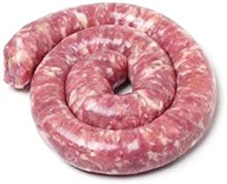 product image for Esposito's Finest Quality Sausage - SWEET ITALIAN ROPE SAUSAGE - 4 16oz Packages