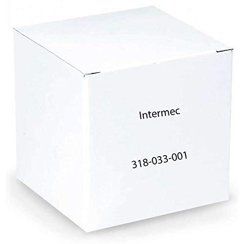 (Intermec 318-033-001 Standard Battery for Series CK3 Mobile Computer)