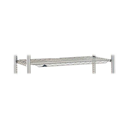 Metro Extra Shelf For Starsys Trucks - Stationary - 39-1/2