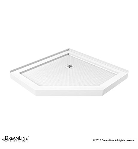Packed With A Bunch Of Features, Everyone Is Keen To Have This Shower Base  In His Bathroom. Available In Dimensions Of 36×36×2.75 Inches, This Shower  Base ...