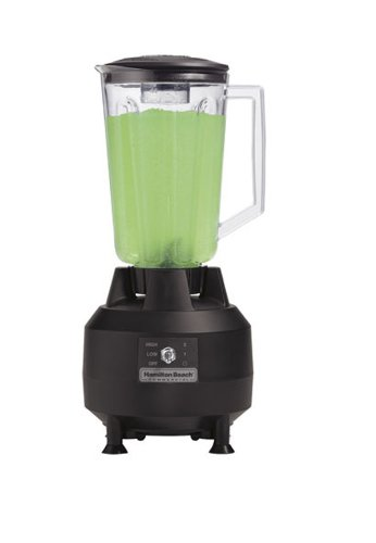 Hamilton Beach 908 Commercial Bar Blender