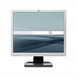 HP Compaq LE1911 LCD Monitor