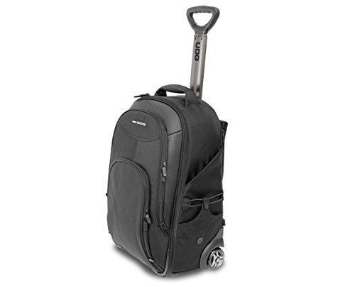 udg-u8007bl-creator-wheeled-backpack