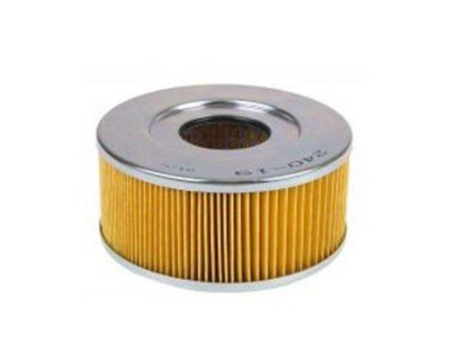 - K920522 Transmission Hydraulic Oil Filter for David Brown 770 780 880 885 990