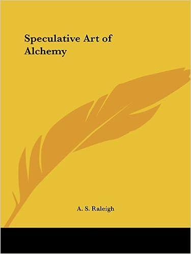 Personal Alchemy Suggested Books Alchemylab
