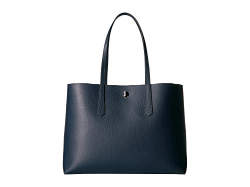 - Kate Spade New York Women's Molly Large Tote, Blazer Blue, One Size