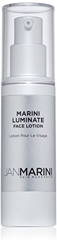 Jan Marini Skin Research Luminate Face Lotion, 1 fl. oz. (Marine Lotion)