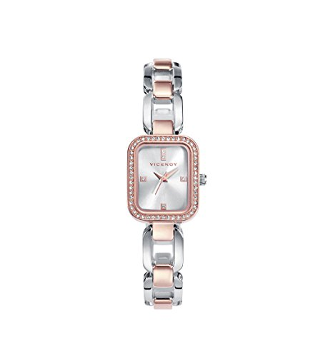 40928-90 VICEROY WATCH WOMEN