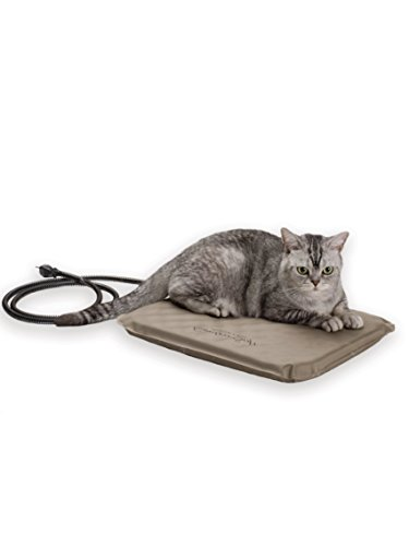 heating-pad-for-dogs-cats-soft-orthopedic-bed-electric-indoor-and-outdoor-heated-bed-perfect-for-dog