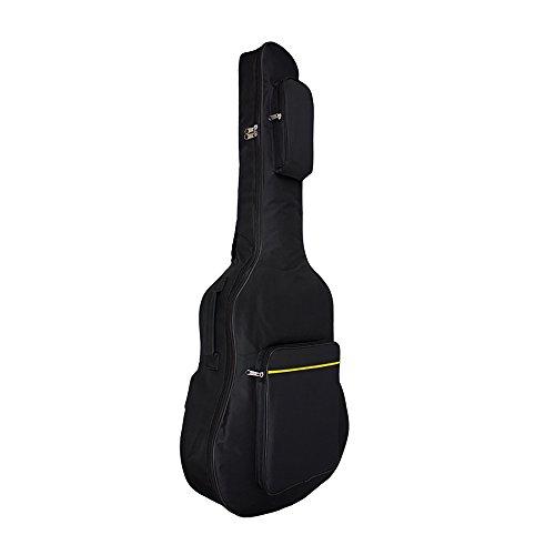 Vangoa Adjustable Shoulder Acoustic Backpack product image