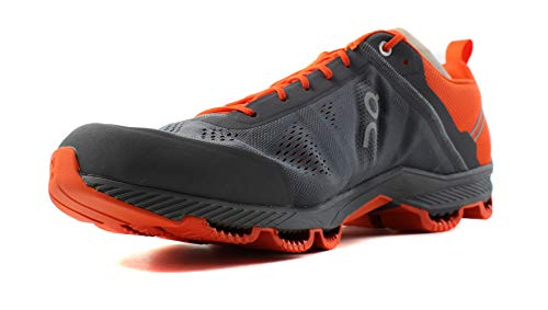 Buy looking basketball shoes 2016