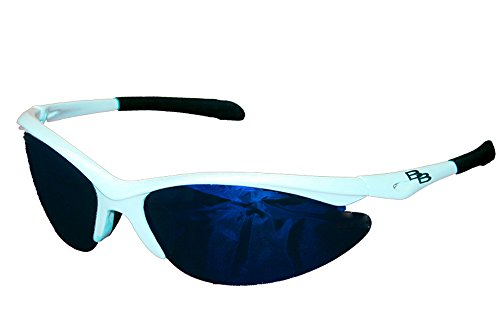 Crit (White, Icy Blue ()