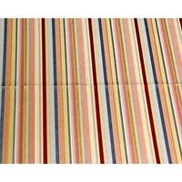 Rainbow Seyhan Stripe Home Decor FabricNew by: ()