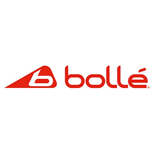 Bolle Replacement Nose Pads for the Parole and Vigilante - Sunglasses Vigilante Bolle