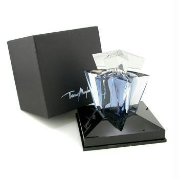 Angel By Thierry Mugler Etoile Collection - 1