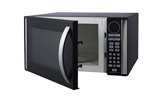 Microwave 19.4 x