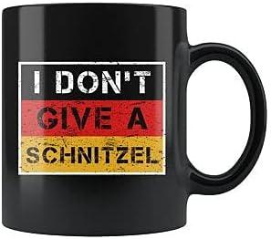 MG Global - Divertida taza alemana, divertido regalo alemán, taza de café alemana, regalo de Alemania, regalo de padre alemán, regalo del abuelo alemán, herencia alemana, taza