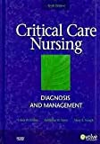 Critical Care Nursing - Text and E-Book Package : Diagnosis and Management, Urden, Linda D. and Stacy, Kathleen M., 0323066232