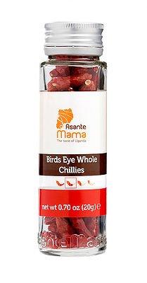 asante-mama-spices-birds-eye-whole-chillies