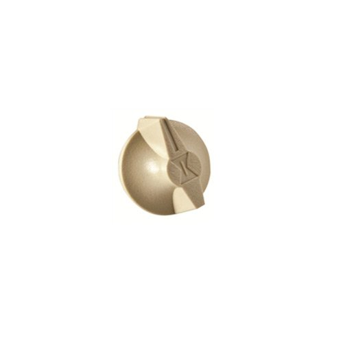 Timer Knob (Intermatic 146MT573 Timer Knob For FD Series - Ivory)