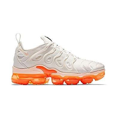huge discount 8566b aa50c Nike W Air Vapormax Plus, Chaussures de Running Compétition Femme ...