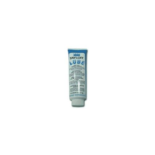 Taylor 47518 4 Oz Sanitary Soft Serve Lubricant - 1 / TB
