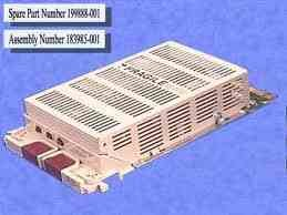 Compaq Drive 001 Disk (Compaq 388211-001 Compaq 9.1GB HOT-PLUG 7200RPM WIDE ULTRA SCSI-3 DISK (388211001))
