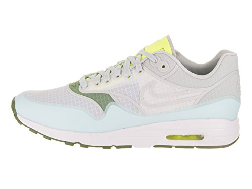 Gymnastics Nike Shoes 0 Volt Wmns Si 2 Max White Women's 1 Platinum Air pure Ultra zzqr0v