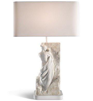 Lladro Porcelain Motherhood Mural - LAMP (UK)