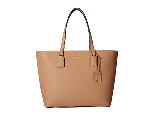 Price comparison product image Kate Spade New York Women's Cameron Street Medium Harmony Cashew Butternut One Size