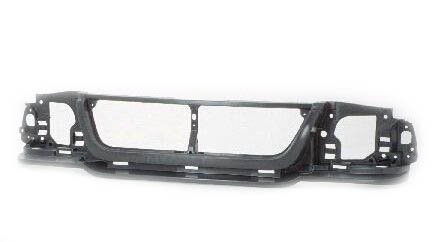 02 ford explorer accessories - 7