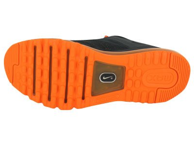 Nike Nike nero